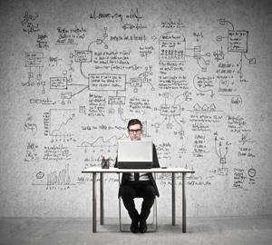 nauka_szkolenia_biznesowe