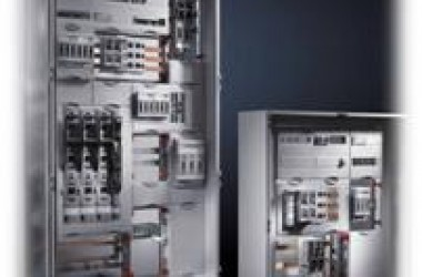 Efektywna technologia rozdziału mocy z wysokim stopniem ochrony