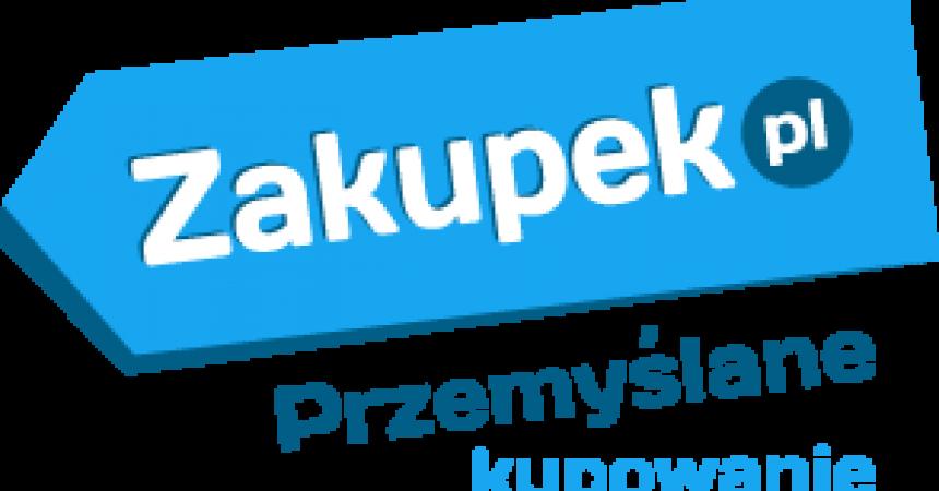 Zakupek.pl – przemyślane kupowanie