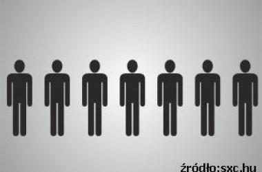 Jak efektywni są twoi pracownicy?