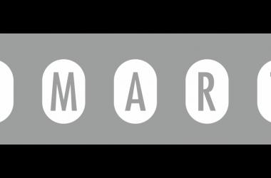 Montaż Lekkiego Stropu Panelowego SMART – Poradnik Wykonawcy