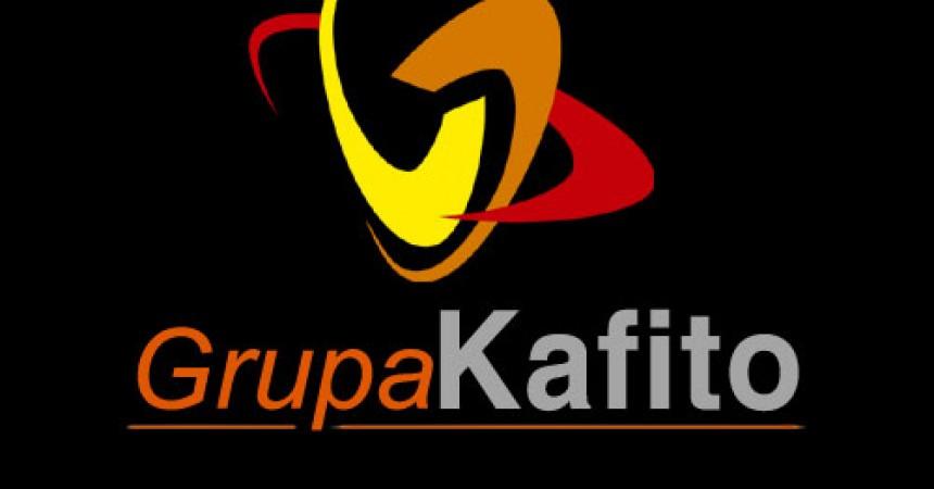Zostań sponsorem miesiąca razem z Grupą Kafito!