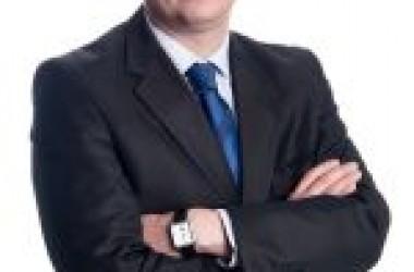 Sławomir Stanik nowym Country Managerem ASUS Polska
