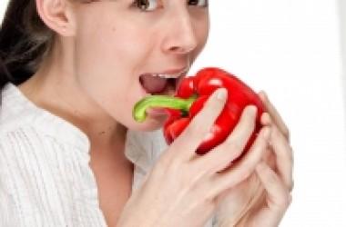 Co jeść jesienią dla dobrego zdrowia?