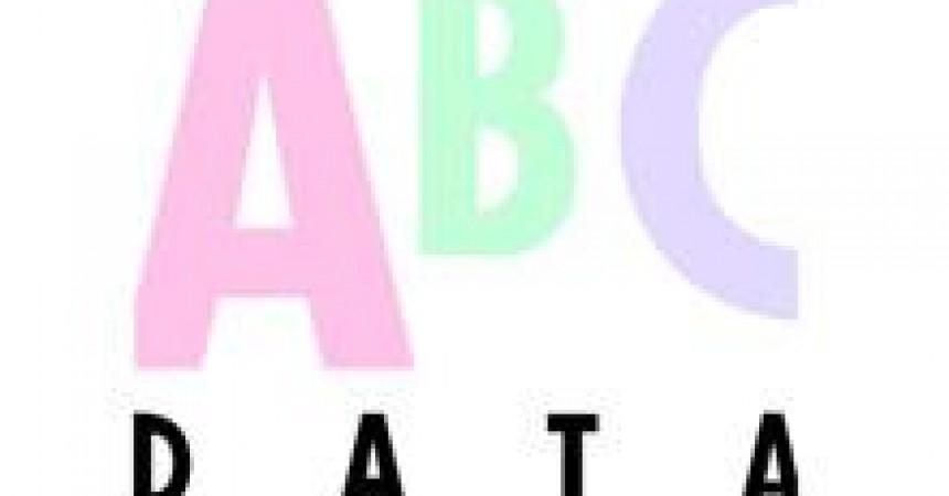 ABC Data S.A. oficjalnym dystrybutorem firmy ATEN
