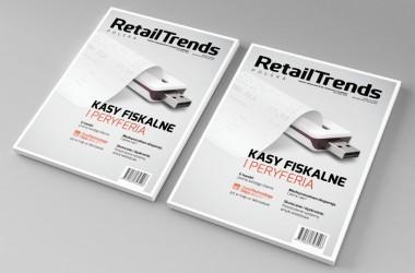 Nowa jakość komunikacji b2b w sektorze retail