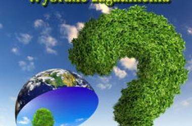 Nowinki przyrodnicze w ebooku Przyroda. Wybrane zagadnienia