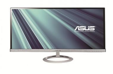 Innowacyjne urządzenia marki ASUS wyróżnione na CES 2013