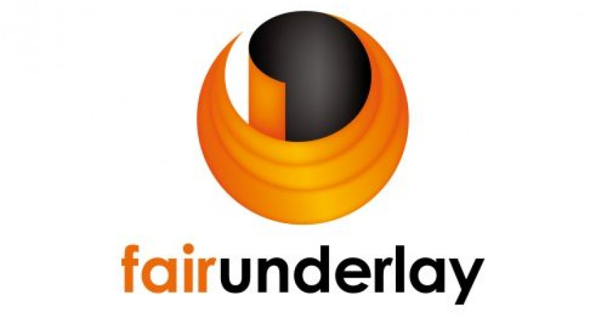 Targowe premiery: podkłady marki Fair Underlay na Budmie 2013