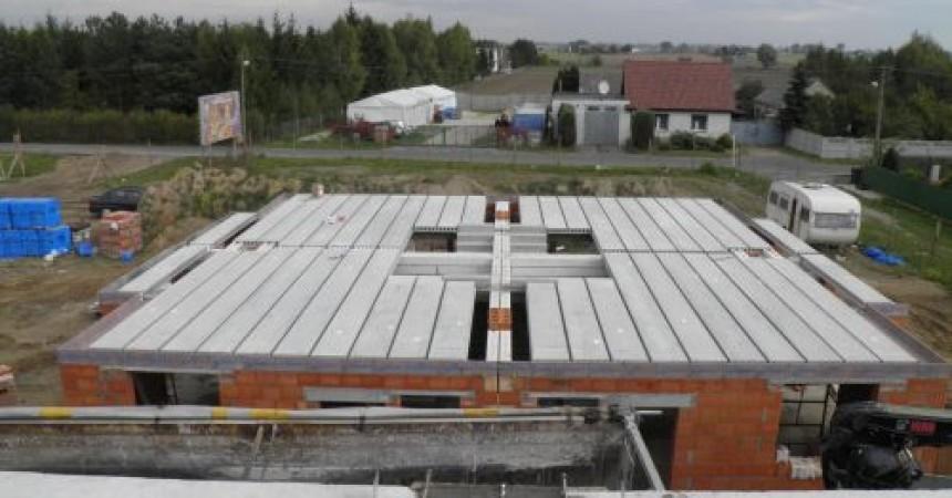 Zbuduj dom tak, aby otrzymać dofinansowanie z NFOŚiGW