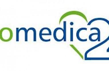 Grupa Promedica24 kupuje 50% udziałów w Pflegeagenturplus,  zwiększając swój łączny udział do 100%