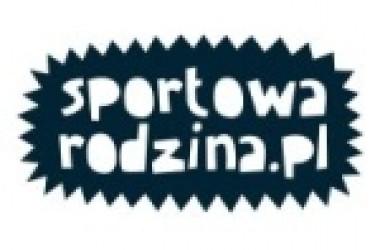 Rodzinnie i sportowo – kolejny wysokojakościowy portal tematyczny dla rodziców w QGrupie