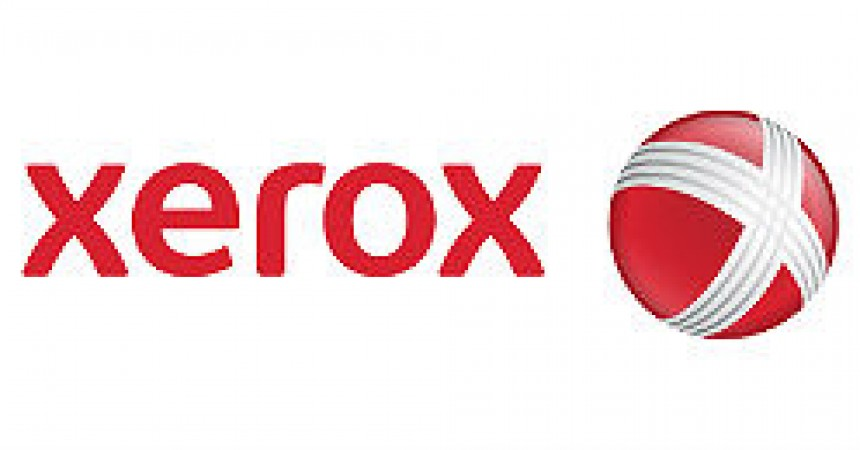 Xerox nowym partnerem WTA