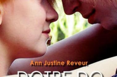 Debiutancka powieść dorastającej nastolatki – Dotrę do Ciebie