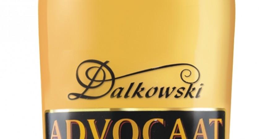 Advocaat Dalkowski – jajeczna propozycja na świąteczny stół