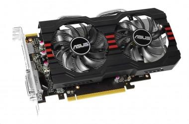 Karta graficzna HD 7790 z chłodzeniem DirectCU II i GPU Tweak