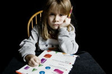Dzieci uczą się języków poprzez storytelling