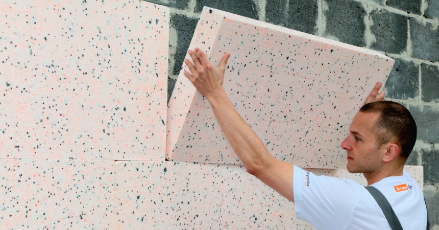 Ostatnia szansa na zwrot VAT-u za materiały budowlane