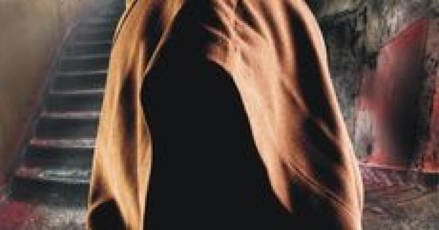Pleban – straszna historia o duchach