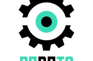 PANATO wystartowało z kampanią crowdfundingową!