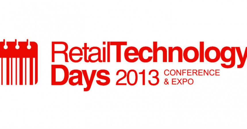 Retail Technology Days już w maju !
