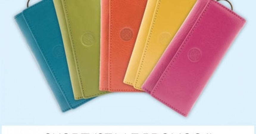 KRENIG promuje kolorowe kolekcje