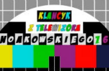 Longplay z telewizora