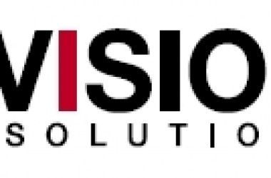 Vision Solutions przedstawia Double-Take® 7.0