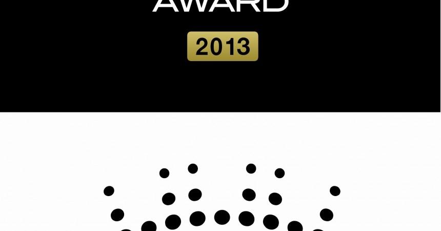 Półmetek Best Hotel Award 2013 już za nami!