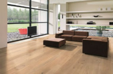 Select, Natur, Rustic, Country – co oznaczają najpopularniejsze selekcje drewna podłogowego?