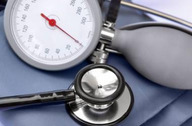 Profilaktyka nie gryzie – profilaktyka ratuje
