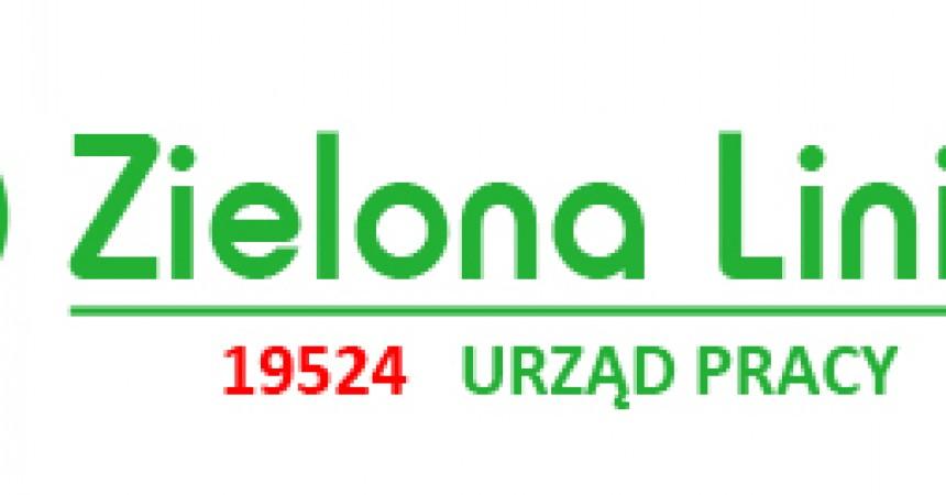 Przedsiębiorczość w Polsce – raport Zielonej Linii