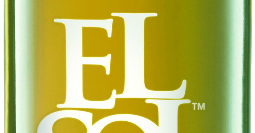Nowość w ofercie win El Sol – białe El Sol España