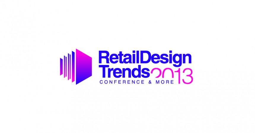 Ruszyły przygotowania do Retail Design Trends