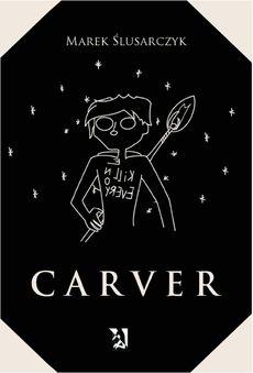 carver_large