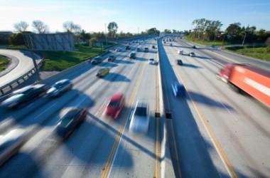 Jak ITD trzyma kierowców w garści