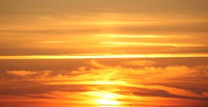 1197250_sunset_2