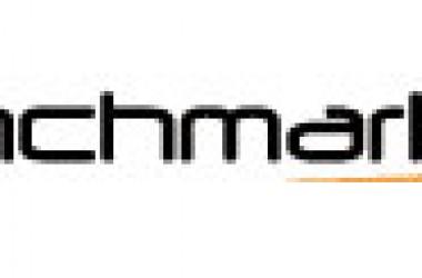 Biznes Benchmark – wydawnictwo elektroniczne i internetowy serwis WWW B2B o technologiach IT dla małego i średniego biznesu