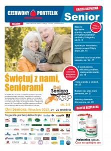 Czerwony_Portfelik_Senior