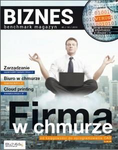 Okladka_Biznes_Benchmark_Magazyn_nr_3