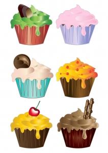 cupcake-6-1400666-m
