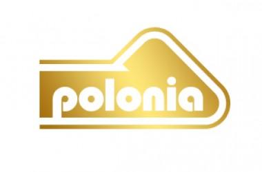 Film dokumentalny na jubileusz 20-lecia telewizji Polonia1.