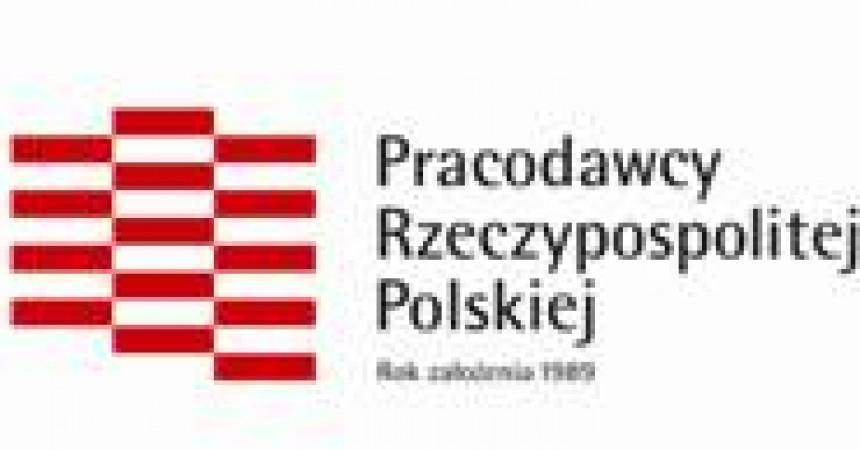 Zawody przyszłości na polskim rynku pracy