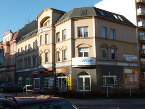 KP_Budynek
