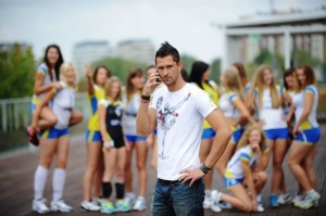 MAKIMO_siatka_SMS_Opole1