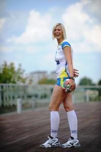 Makimo_siatka_Maja_Gierejkiewicz