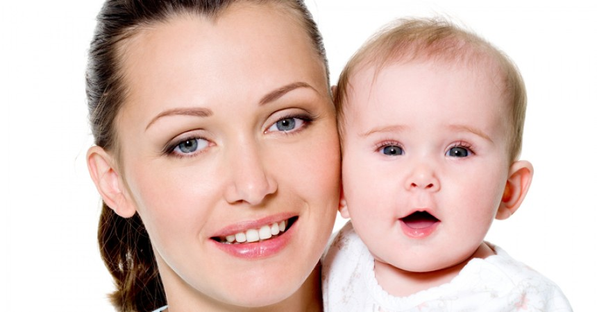 Długość urlopu macierzyńskiego jest odpowiednia – mówi większość kobiet