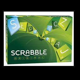 Scrabble_new