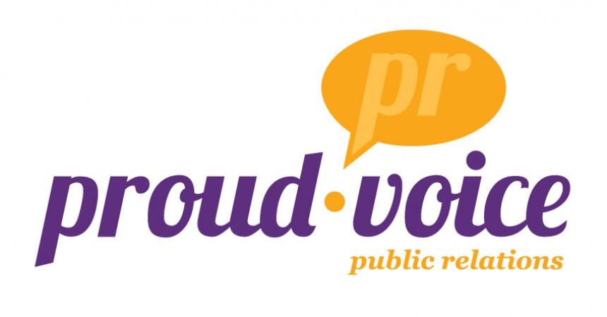 PRoud Voice dla Importuj z Nami