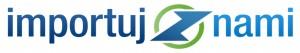 logo_importuj_z_nami